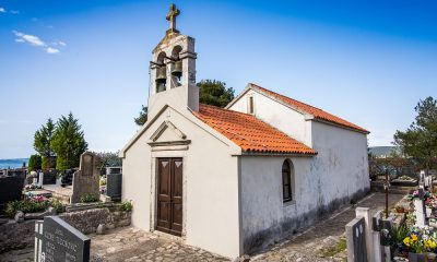 Crkva sv. Mihovila