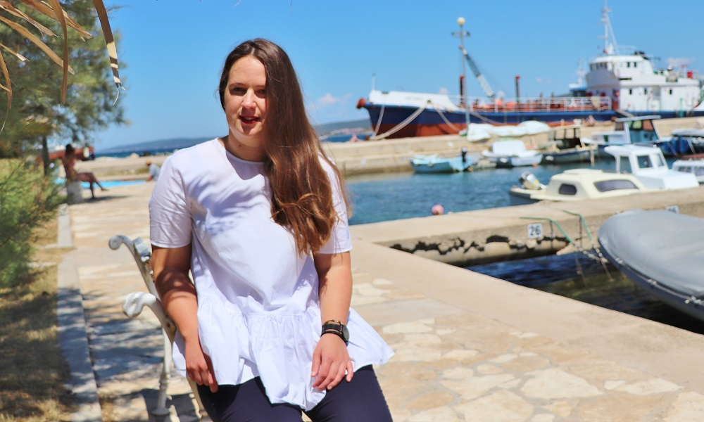 Petra Perinović