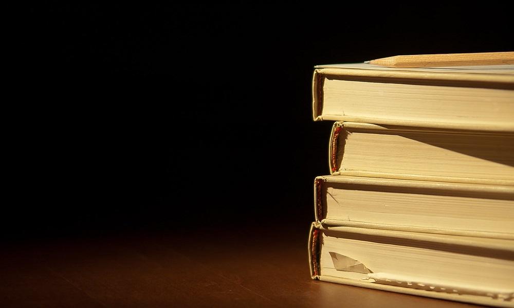 Studenti knjige