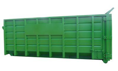 ro-ro kontejner