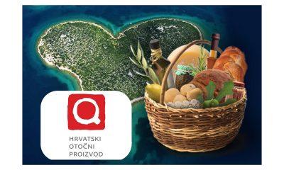 Hrvatski otočni proizvod HOP