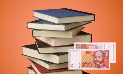 Stipendije učenicima i studentima